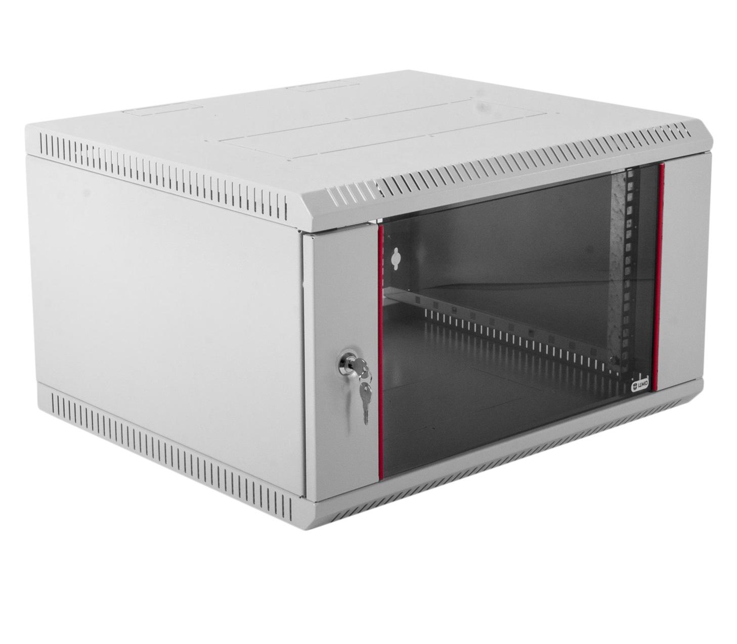 Металлический шкаф для одежды Nobilis AL-002 (приставная секция)